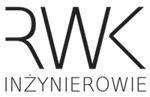 RWK Inżynierowie logo